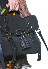 Mulberry Fall 2012 Handbags (27)