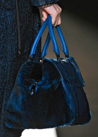 Mulberry Fall 2012 Handbags (31)