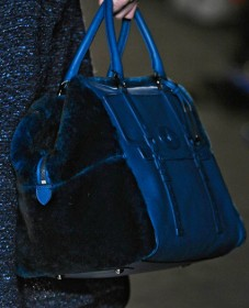 Mulberry Fall 2012 Handbags (32)