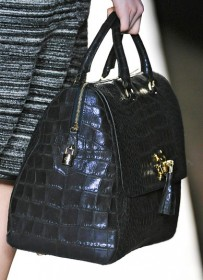 Mulberry Fall 2012 Handbags (33)