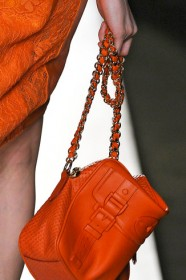 Mulberry Fall 2012 Handbags (34)