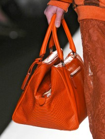 Mulberry Fall 2012 Handbags (36)