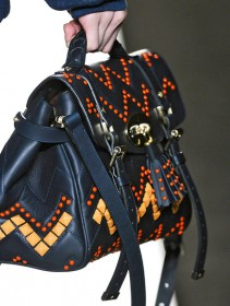 Mulberry Fall 2012 Handbags (37)