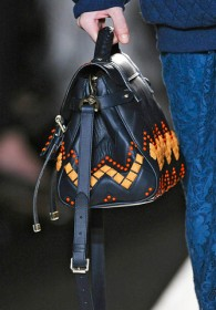 Mulberry Fall 2012 Handbags (38)