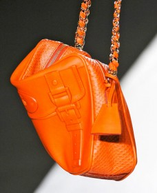 Mulberry Fall 2012 Handbags (39)
