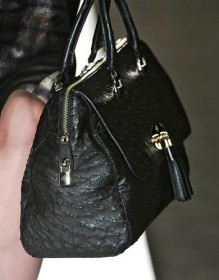 Mulberry Fall 2012 Handbags (4)