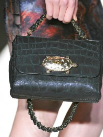 Mulberry Fall 2012 Handbags (42)
