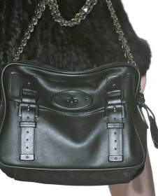 Mulberry Fall 2012 Handbags (43)