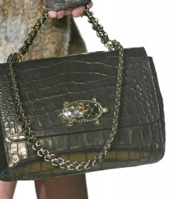 Mulberry Fall 2012 Handbags (5)