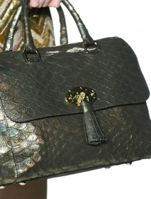 Mulberry Fall 2012 Handbags (6)