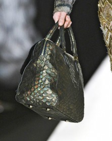 Mulberry Fall 2012 Handbags (7)