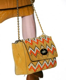 Mulberry Fall 2012 Handbags (9)