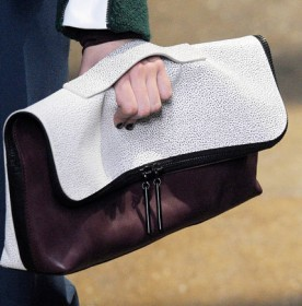 3.1 Phillip Lim Fall 2012 Handbags (1)