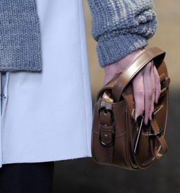 3.1 Phillip Lim Fall 2012 Handbags (4)