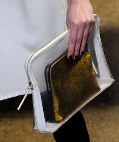 3.1 Phillip Lim Fall 2012 Handbags (7)