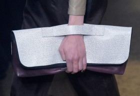 3.1 Phillip Lim Fall 2012 Handbags (8)