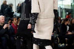 Gallery: Tory Burch Fall 2012