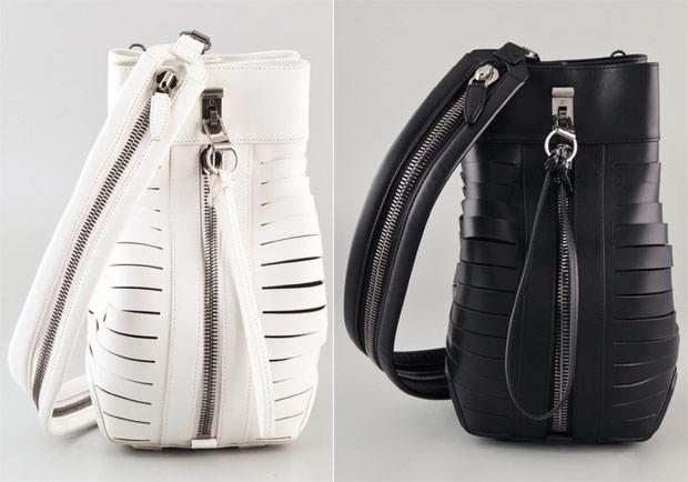3f0b644122f48 Alexander Wang Handbags and Purses - PurseBlog
