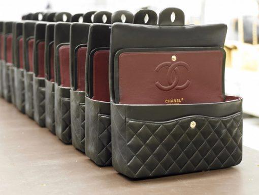 Где купить не дорого отличные копии брендовых сумок?