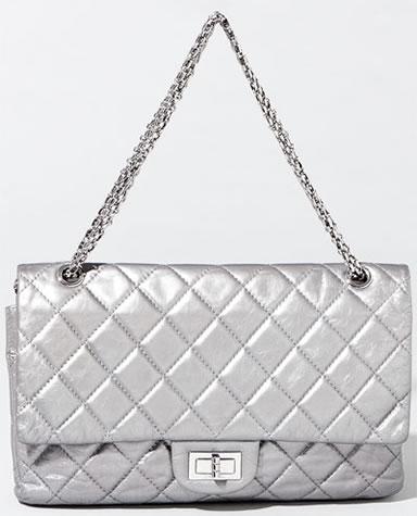 33502286357b Shop the Rue La La Chanel Madison Avenue Couture Event - PurseBlog