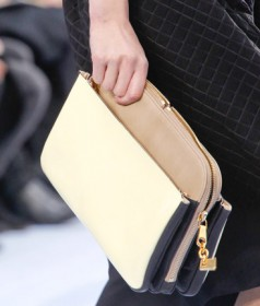Chloe Fall 2012 handbags (5)