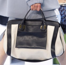 Chloe Fall 2012 handbags (6)