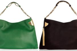 The Gucci 1970 is the new must have bag