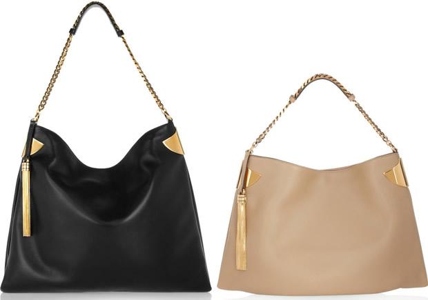 f3e001584a32 Gucci 1970 Shoulder Bags - PurseBlog