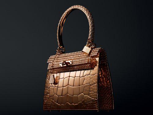 Hermes сумки 2 миллионa