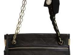 Just One Day Left: Win A Lanvin Bag – From PurseBlog and Barneys New York