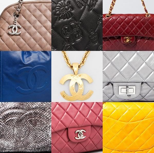 e06e60c52d85 Shop the Rue La La Chanel Madison Avenue Couture Event - PurseBlog