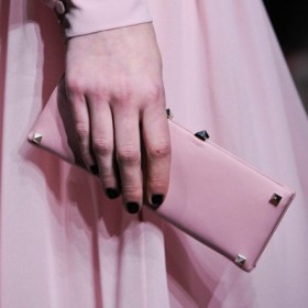 Valentino Fall 2012 Handbags (3)