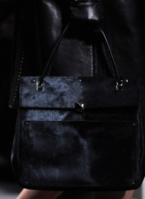 Valentino Fall 2012 Handbags (10)