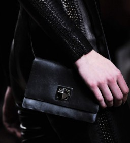 Valentino Fall 2012 Handbags (11)