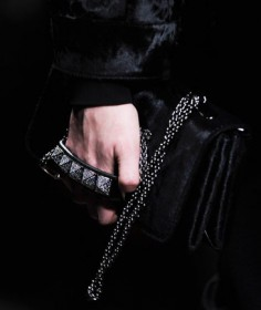 Valentino Fall 2012 Handbags (12)