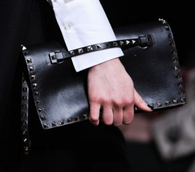 Valentino Fall 2012 Handbags (17)