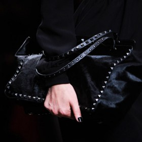 Valentino Fall 2012 Handbags (18)