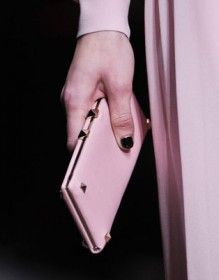Valentino Fall 2012 Handbags (21)