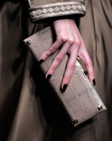 Valentino Fall 2012 Handbags (22)