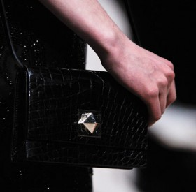 Valentino Fall 2012 Handbags (23)