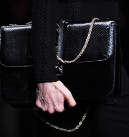 Valentino Fall 2012 Handbags (7)