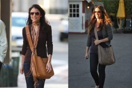 Who Carried It Better? Bethenny Frankel vs. Alanis Morissette
