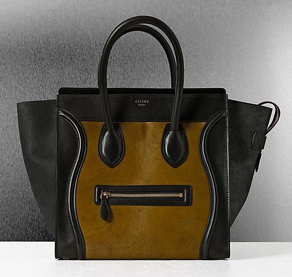 Cline для женщин: купить сумки, обувь, кошельки и др в