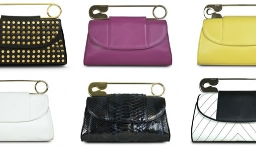 Introducing: BODHI Safety Clutch