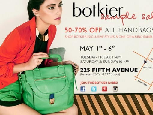 BOTKIER_SAMPLE_SALE_MAILER_2012