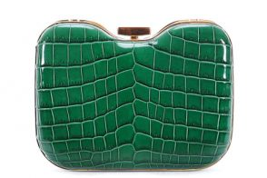 Style.com names this Fendi clutch the top bag of Fall 2012 – do you agree?