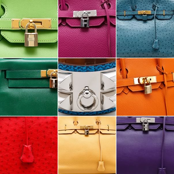 fc80f755c2c7 Calling all Hermes lovers, we have exclusive peek of the colorful Madison  Avenue Couture Event on Rue La La