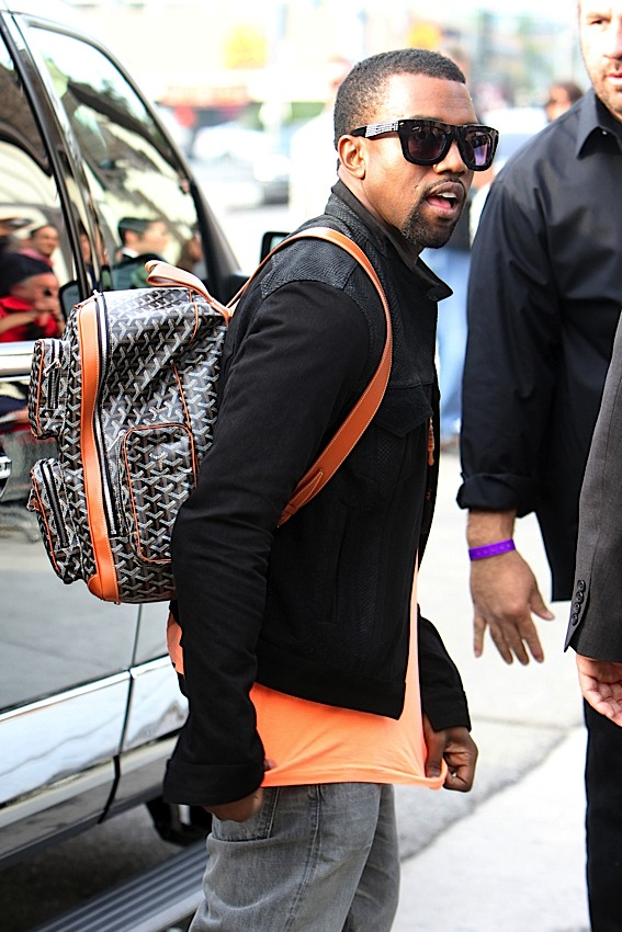 f068cf1b5c96d The Bags of Kanye West and Kim Kardashian (2) - PurseBlog