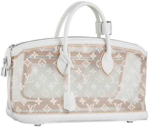 Sale сумки от кутюр луи витон