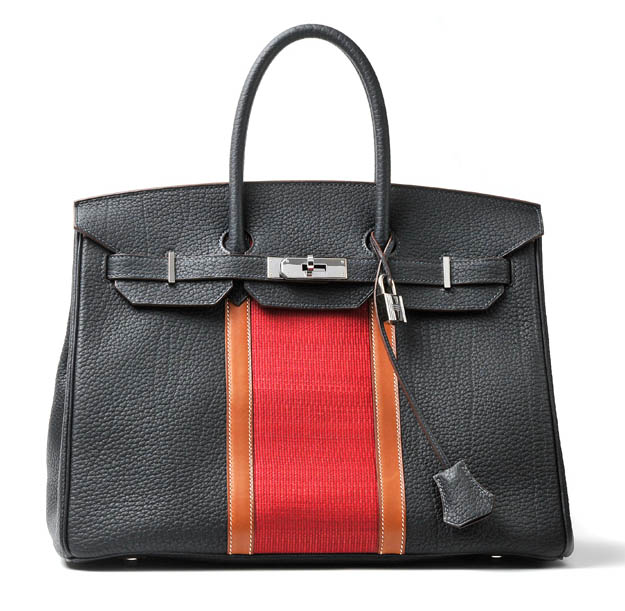 hermes travel birkin - Bag Battles: Hermes Kelly Ghillies vs. Hermes Club Birkin - PurseBlog